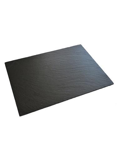 Mat For Home Kayrak Dikdörtgen Tabak  28X40 Renkli